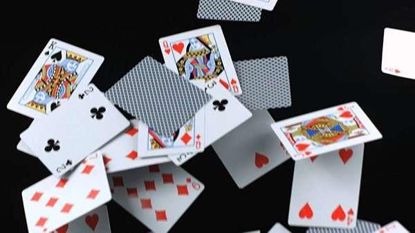 7 cách xếp bài để gia tăng thắng lợi trong game mậu binh