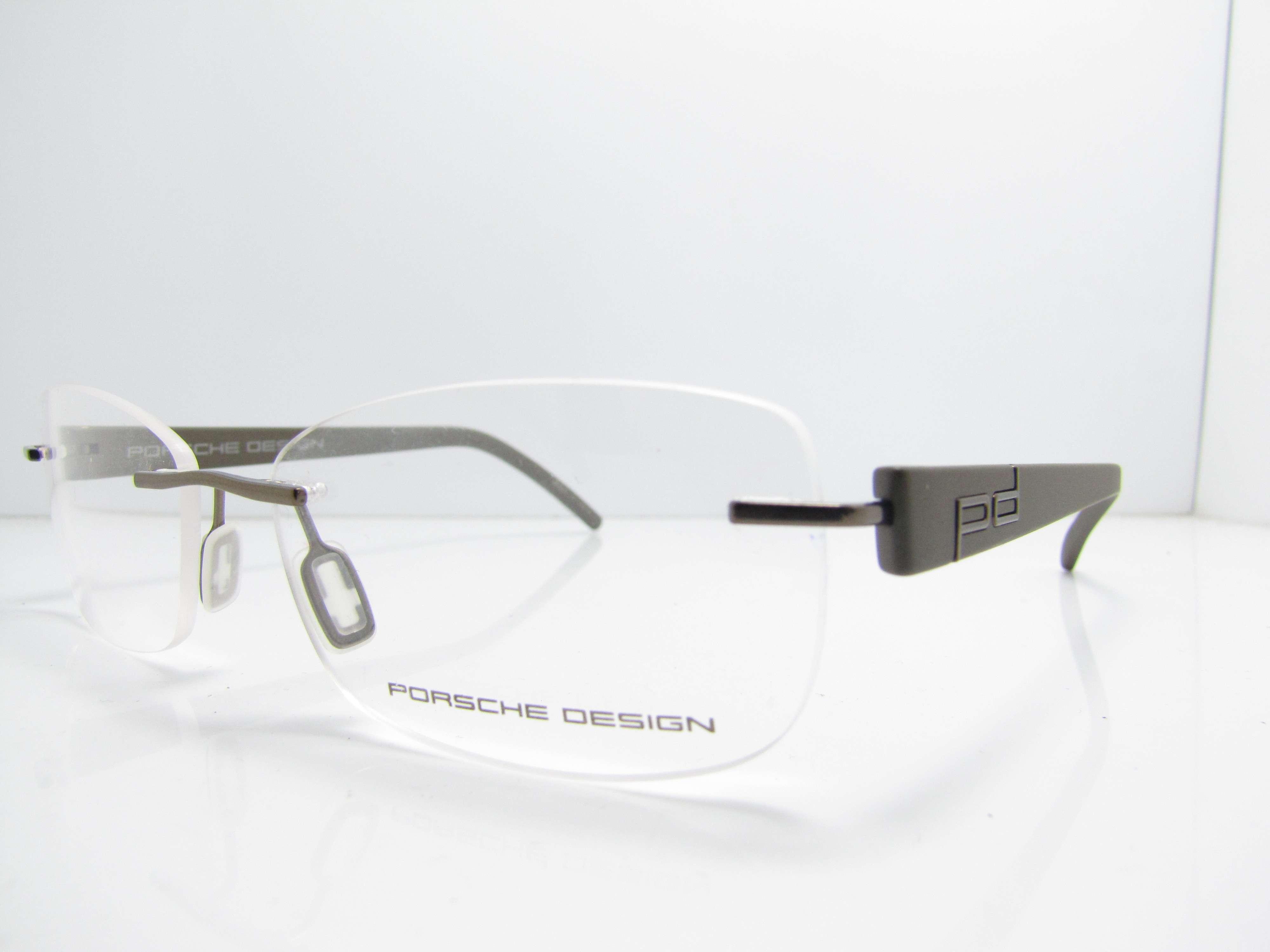 new style frames eyeglasses  design eyeglasses