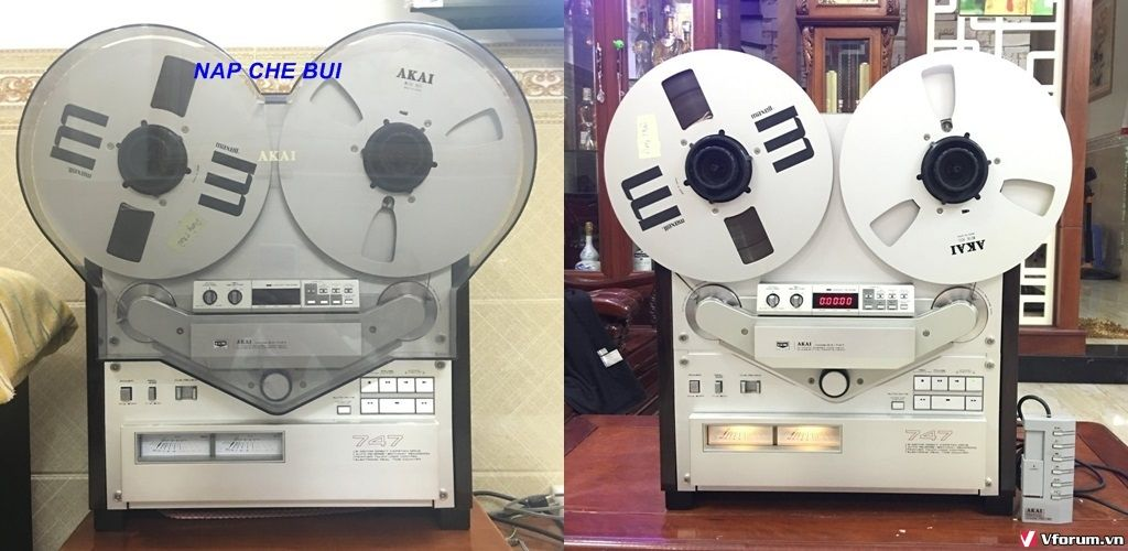 NGUYỄN PHÚC 1966: shop AUDIO Loa Amp. CD