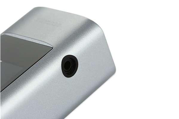 Joyetech OCULAR Touchscreen Box Mod_vaporl.com