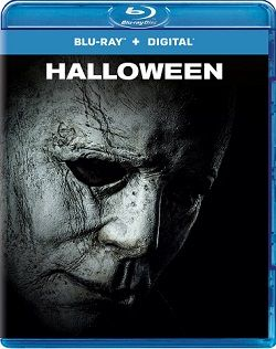 Halloween (2018).avi MD MP3 BDRip - iTA