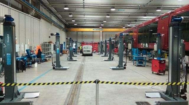 installazione-metrobus