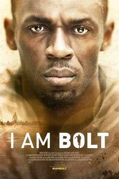 Bolt Efsanesi - 2016 Türkçe Dublaj BRRip indir