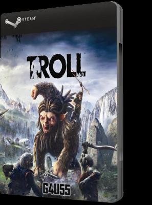 Troll and I – Update 2 DOWNLOAD PC SUB ITA (2017)