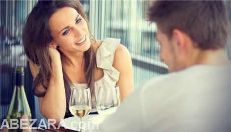 რა არ უნდა გააკეთოს ქალმა პირველ პაემანზე