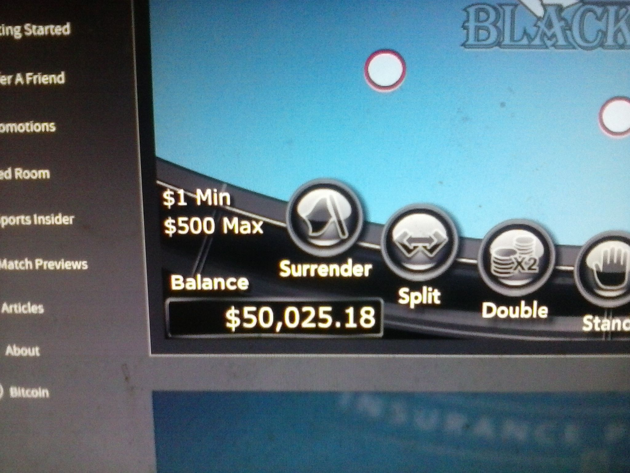 Does lock poker payout us players