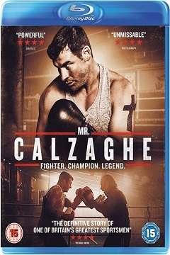 Bay Calzaghe - 2015 BluRay (720p - 1080p) DuaL MKV indir