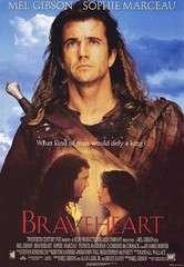 Braveheart - Cuore Impavido (1995).avi DVDrip Xvid Ac3 - Ita