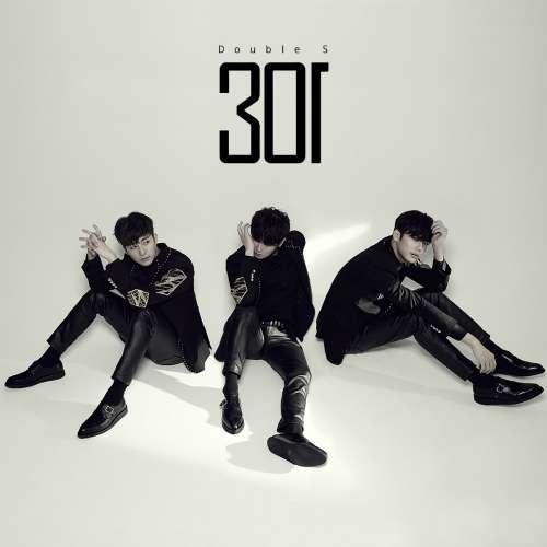 SS301 (Double S 301) – Eternal 5 (Ful Mini Album) - Pain + MV K2Ost free mp3 download korean song kpop kdrama ost lyric 320 kbps