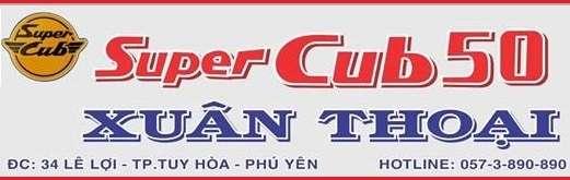 Xe máy xe tay ga xe đạp điện NHÔNG Tuy Hòa Phú Yên