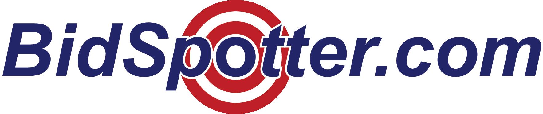 Bidding Logo