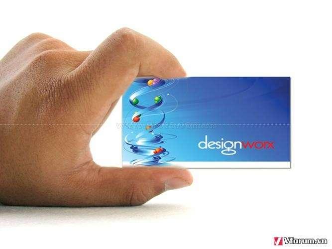 Dịch vụ in thẻ nhựa đa dạng tiện ích