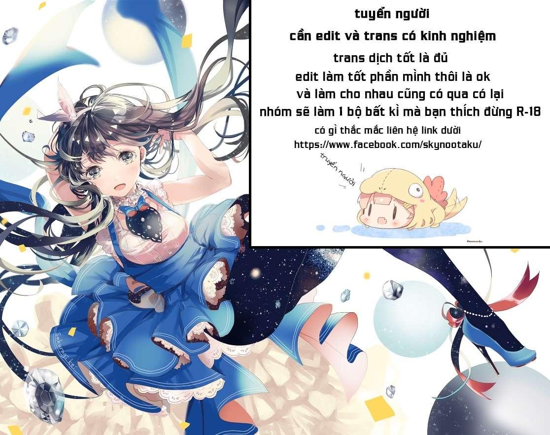 Nejimaki Kagyuu Chap 37 - Next Chap 38