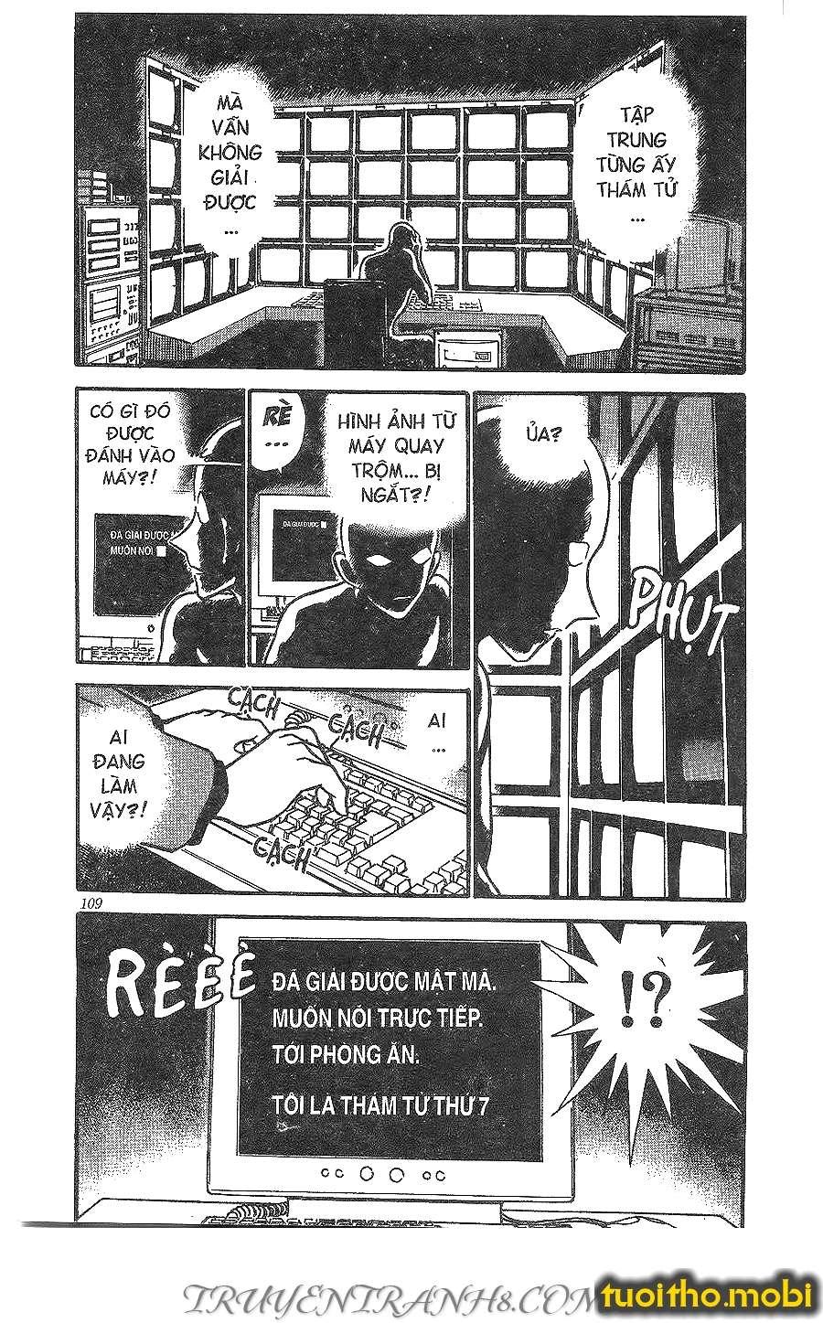 conan chương 302 trang 3