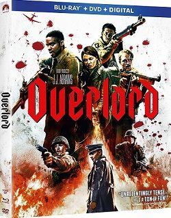 Overlord (2018).avi MD MP3 BDRip - iTA