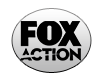 Fox Action