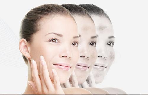 Bạn có biết đến phương pháp trị nám hiện đại White Pearl là sao không?