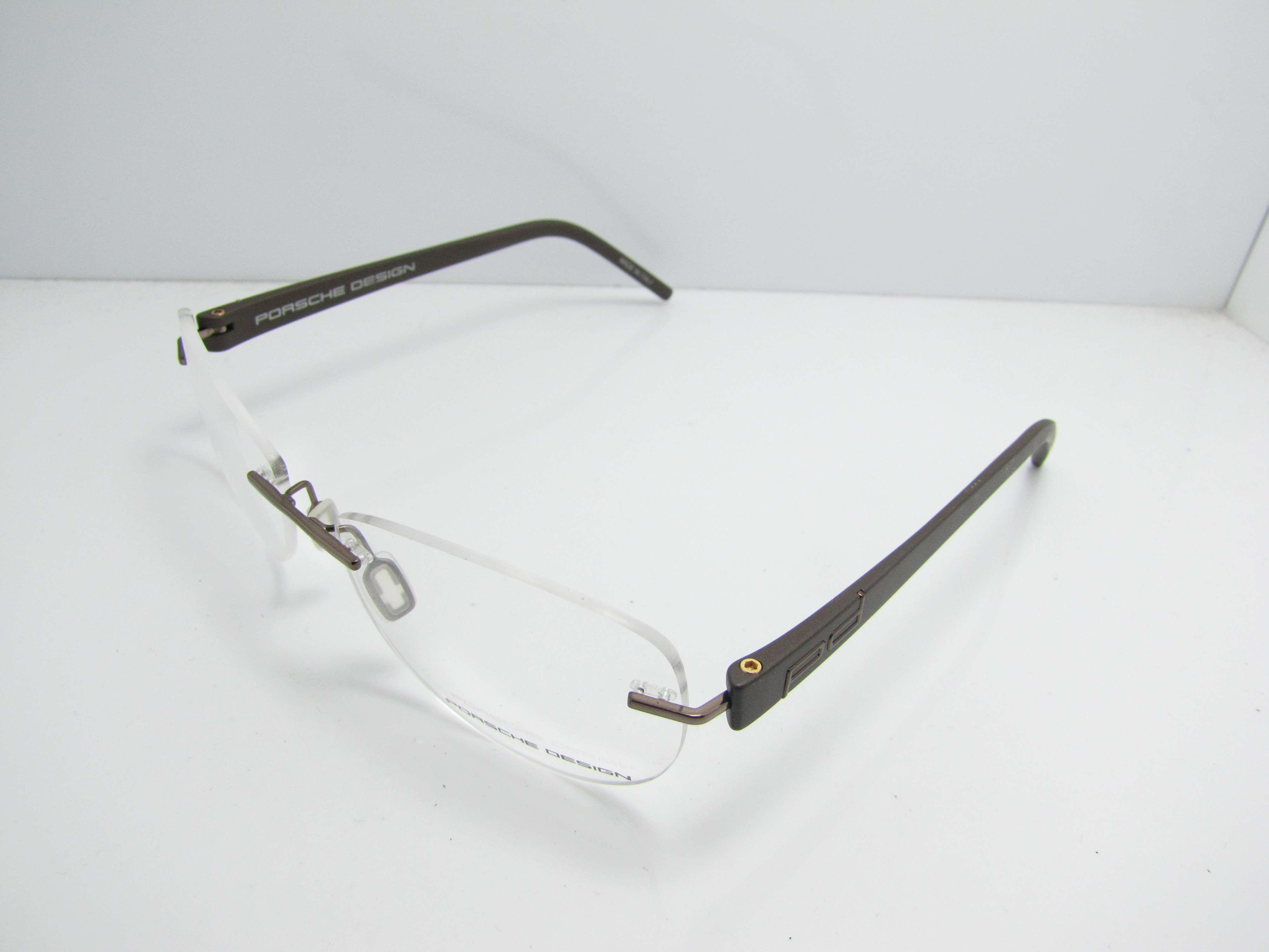 eye frames online  design eyeglasses
