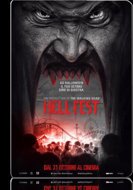 Hell Fest (2018).avi MD MP3 BDRip - iTA