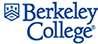 BerkeleyCollege