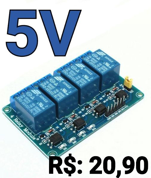 imageshack.com/a/img921/4568/USCUhA.jpg