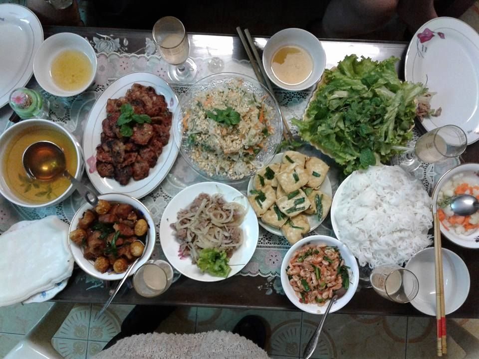 Home-cooking-class-hanoi