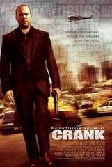 Crank (2006).avi DVDrip Xvid Ac3 - Ita