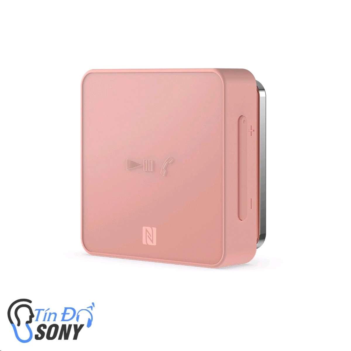 Tai nghe bluetooth Sony SBH24 (New)