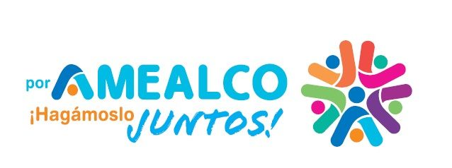 Gobierno Amealco