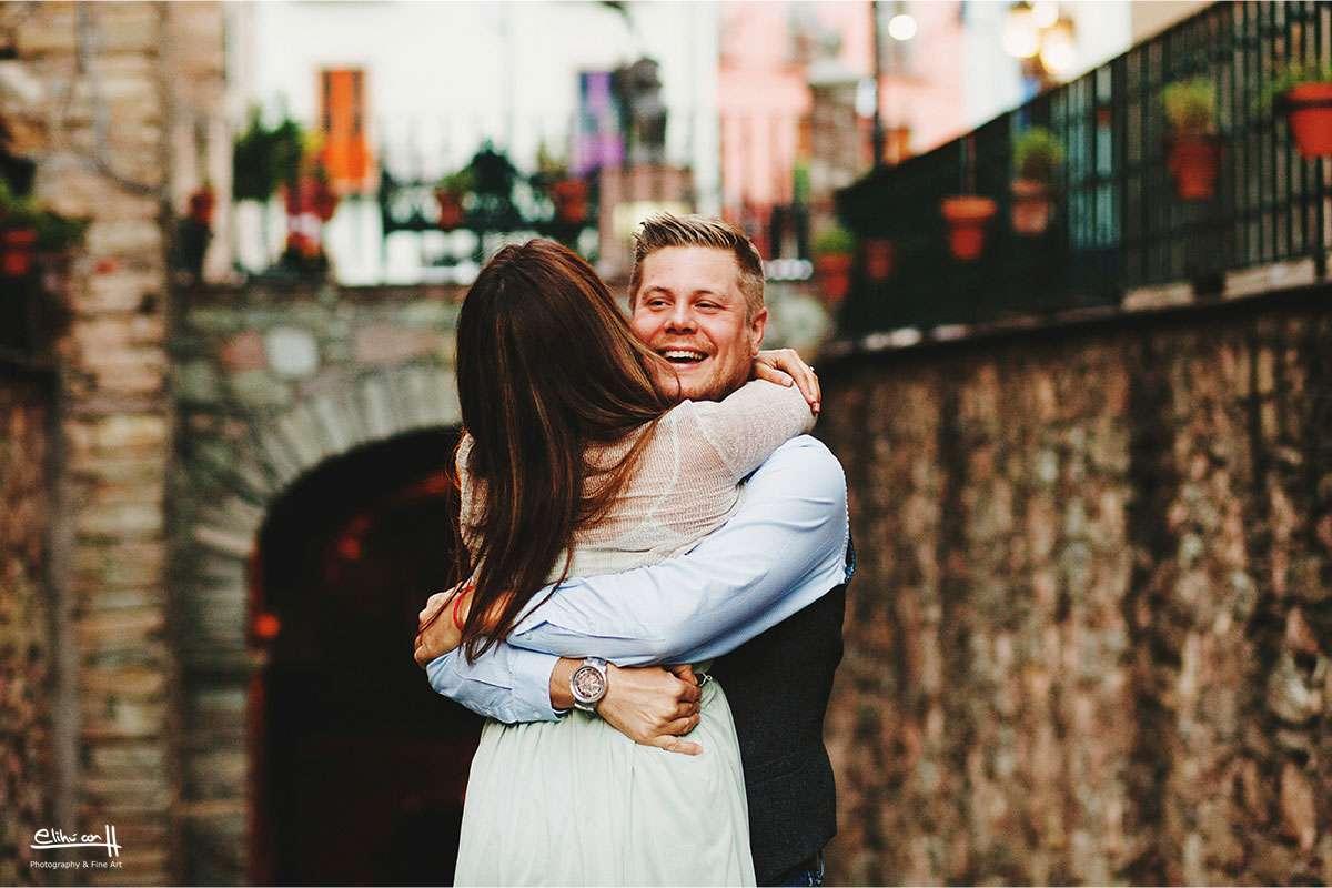 bodas en guanajuto