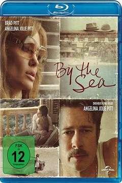 Hayatın Kıyısında - 2015 BluRay 1080p DuaL MKV indir