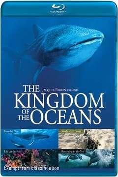 Okyanus Krallığı - 2012 BluRay 1080p DuaL MKV indir