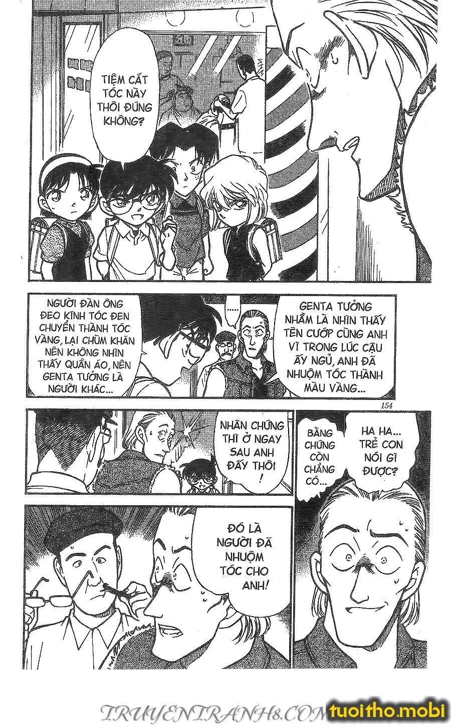 conan chương 304 trang 11
