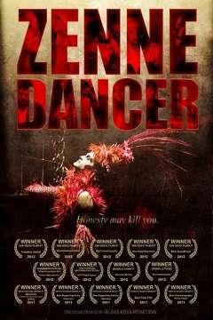 Zenne - 2012 (Yerli Film) DVDRip indir