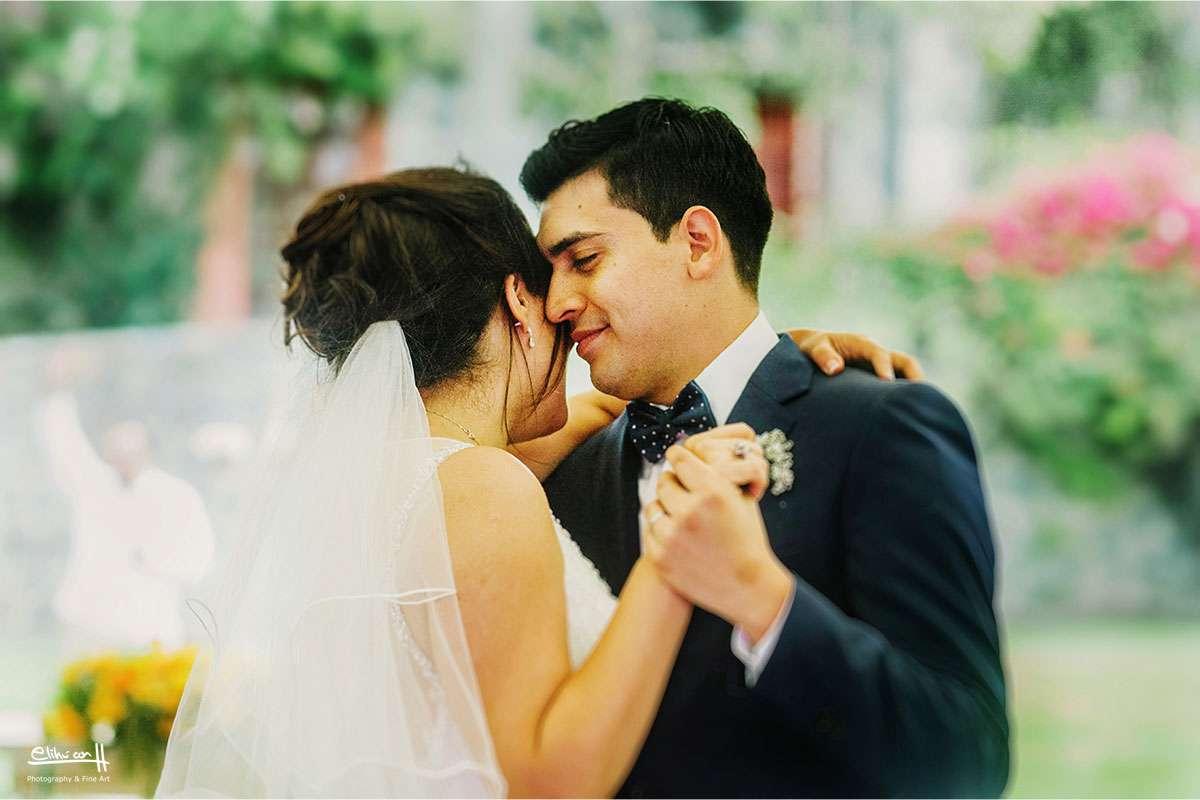 fotografo de bodas en puebla - hacienda de san juan bautista amalucan