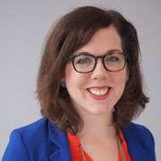 Karyn Miller