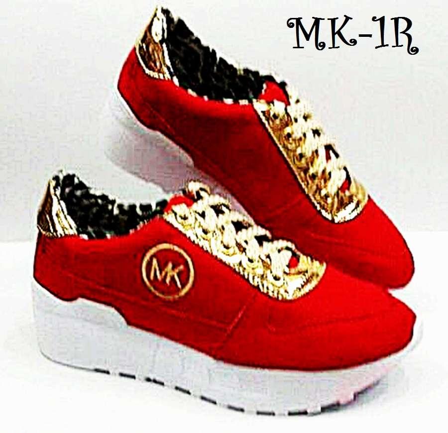 mk-1r