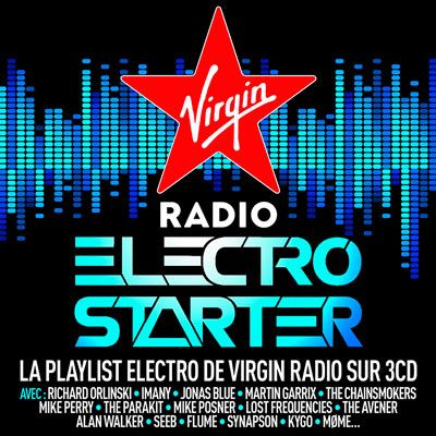 Virgin Radio Electro Starter - 2016 Mp3 indir D7kMZD Virgin Radio Electro Starter - 2016 Mp3 indir Turbobit ve Hitfile Teklink
