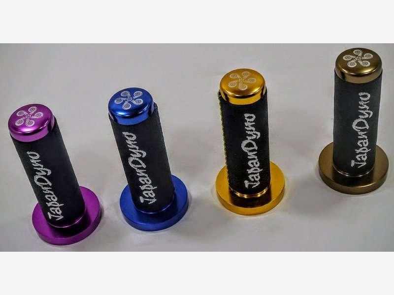JapanDyno Drift-Ninja shift knob 180sx S14 S13 R33 R34 Z32 Z33 R