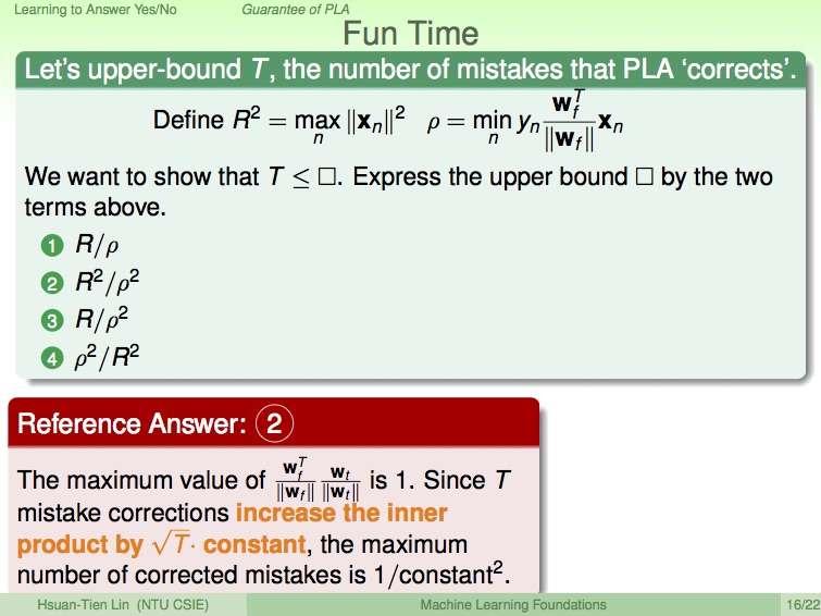 Lecture 2 problem 3
