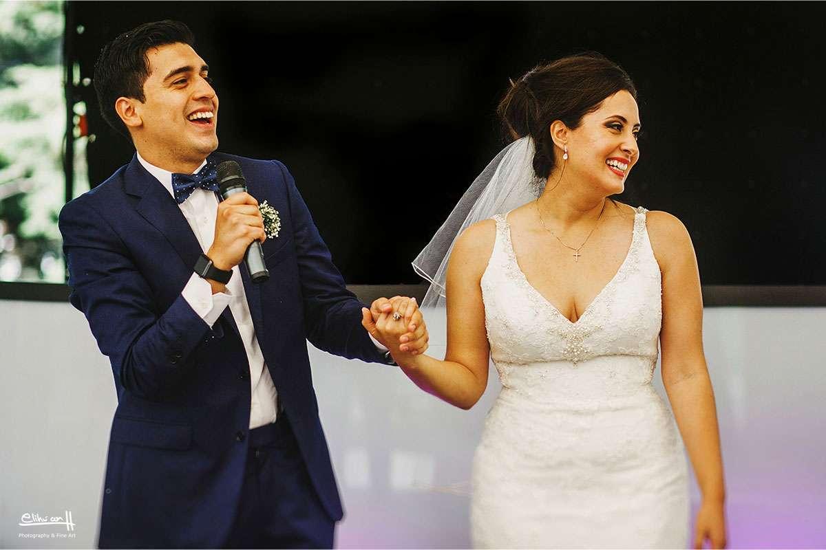 bodas en puebla mexico