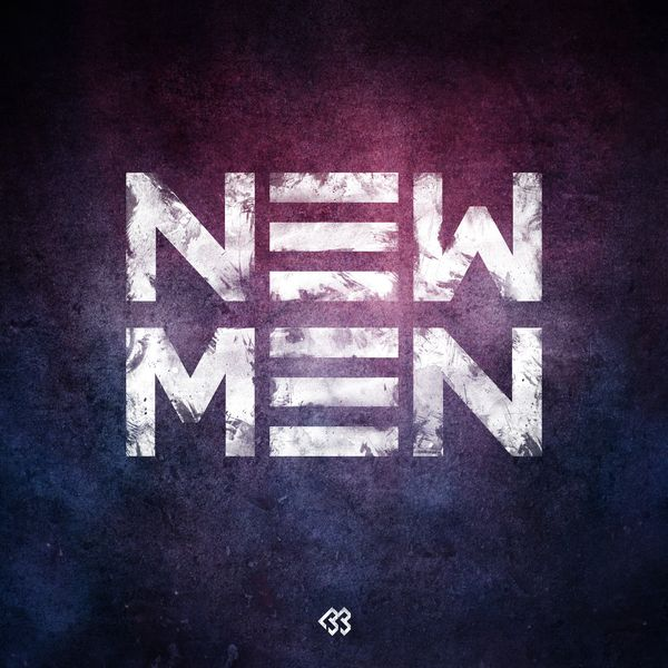 BTOB - New Men (Full Mini Album) K2Ost free mp3 download korean song kpop kdrama ost lyric 320 kbps