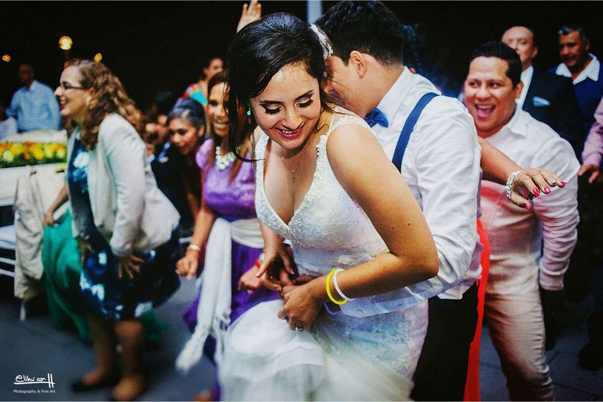 bodas en hacienda san juan bautista amalucan puebla