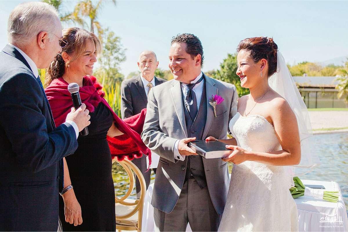 bodas atlixco
