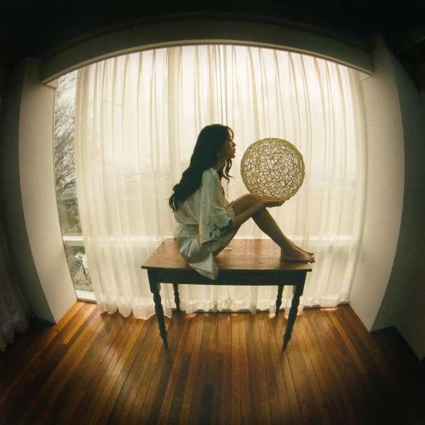 Subin (Dal Shabet) - Moon K2Ost free mp3 download korean song kpop kdrama ost lyric 320 kbps