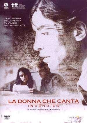 La donna che canta (2010) DVD9 Copia 1:1 ITA FRE