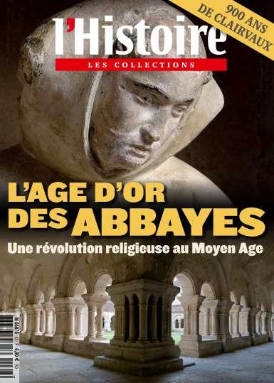 Les Collections de l'Histoire - Avril/Juin 2015