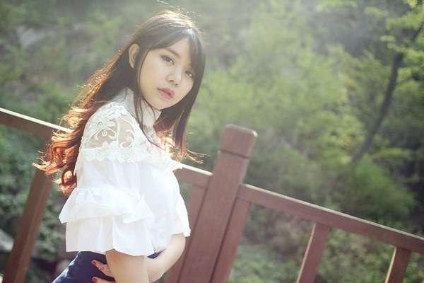 Tiêm cằm v line bác sỹ Hàn Quốc cùng cô nàng hotgirl
