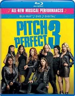 Pitch Perfect 3 (2017).mkv MD MP3 1080p BluRay - iTA