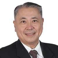 George S. Chua